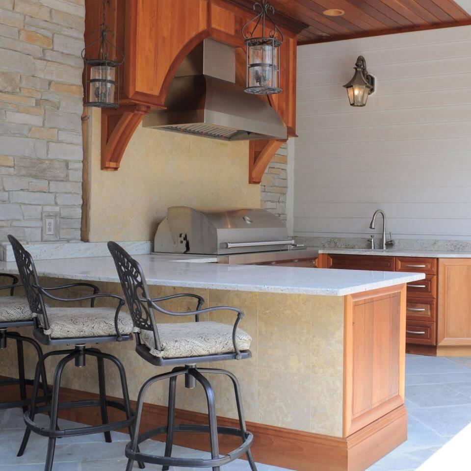 DP_Suglia-Isgro-tuscan-outdoor-kitchen_s4x3.jpg.rend.hgtvcom.1280.960