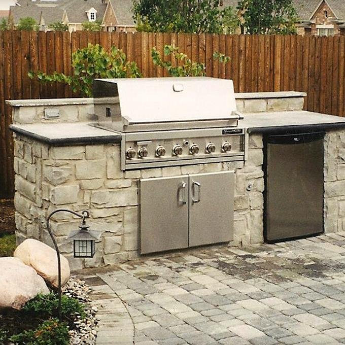 Outdoor-Kitchens-Page-Smaller-Image