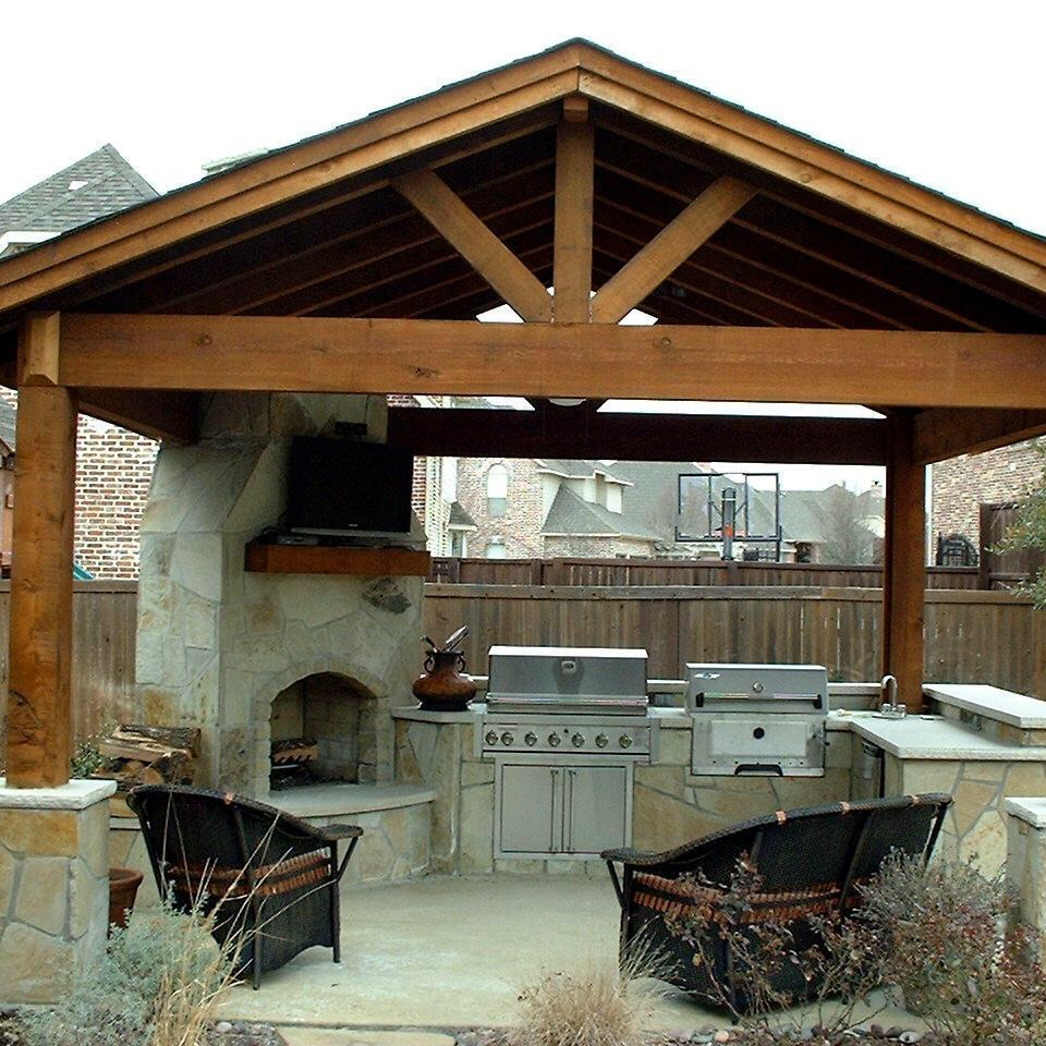 patio_cover_kitchen