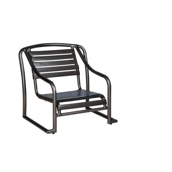 Baja Strap Sand Chair - Stackable