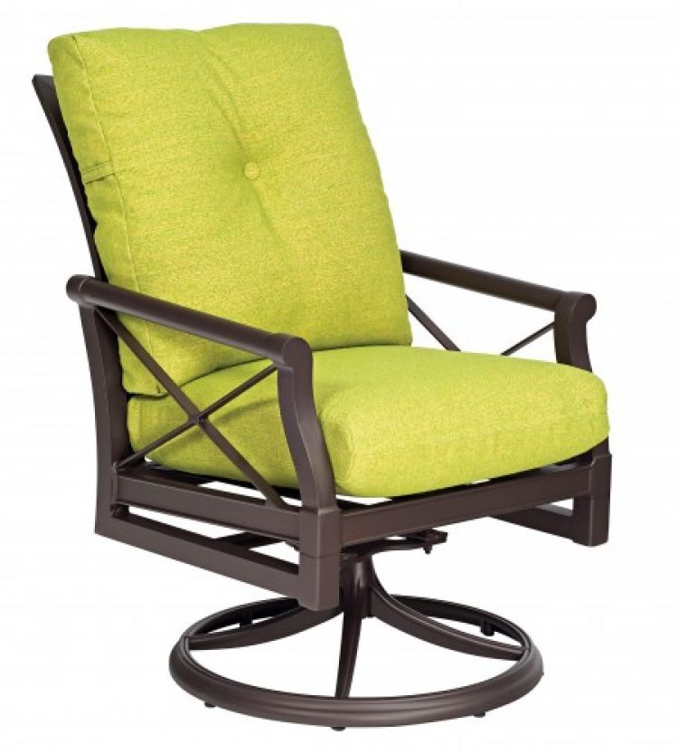 andover_cushion_510472_swivel_rocker