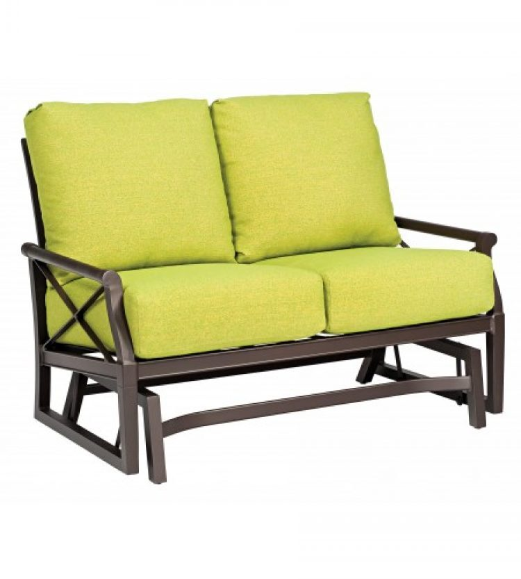 andover_cushion_510473_gliding_loveseat