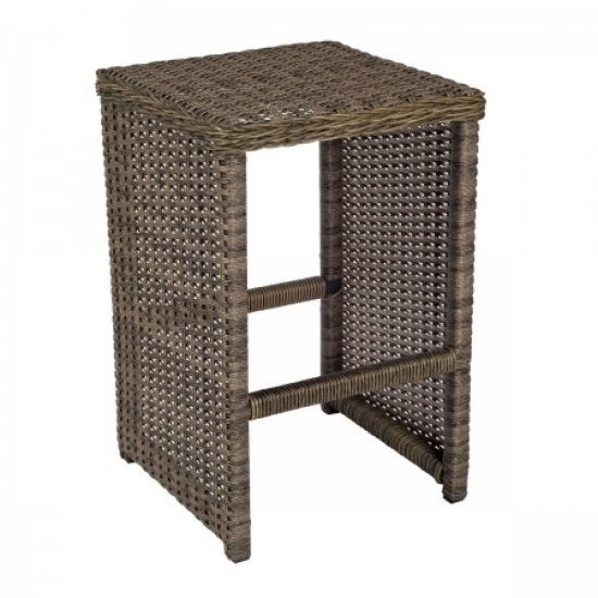 Bay Shore Counter Stool