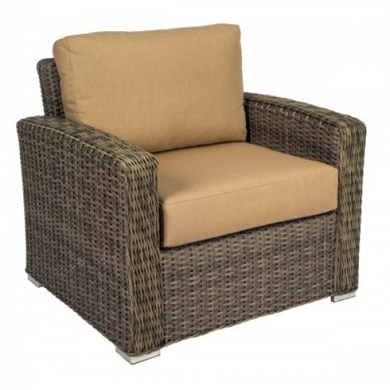 Bay Shore Lounge Chair