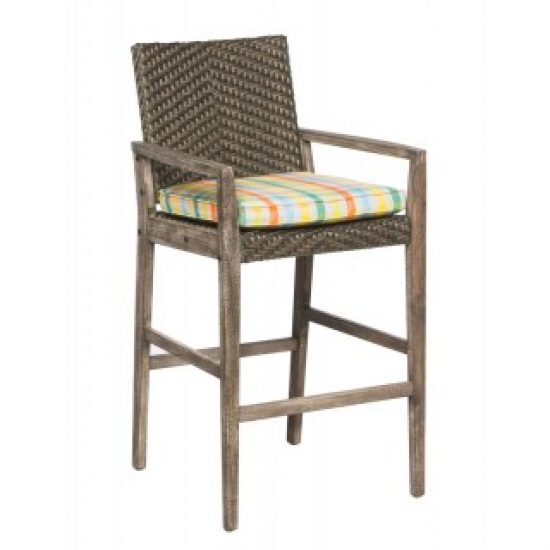BRITTANY BAR CHAIR