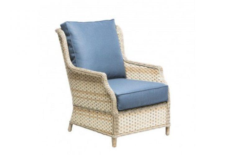 cambridge deep seating lounge chair