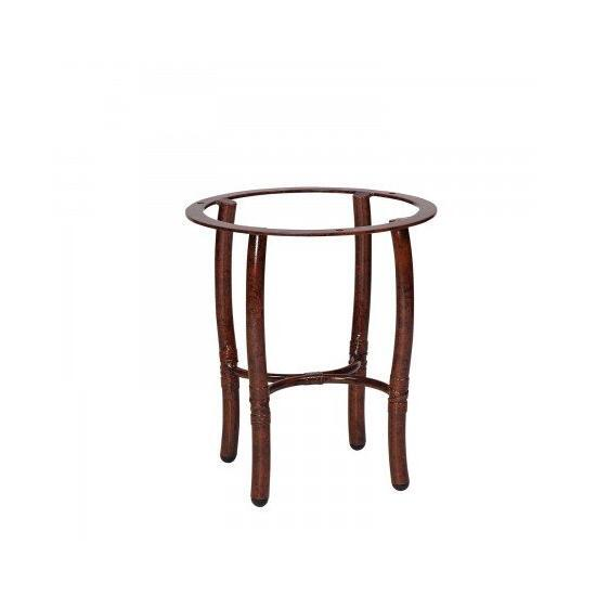 Glade Isle End Table Base