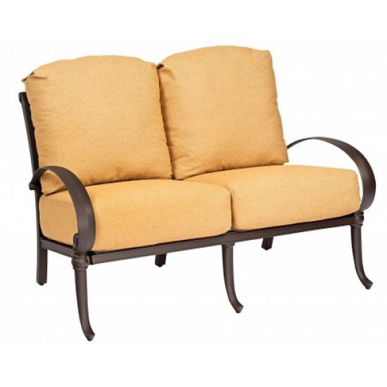 Holland Loveseat