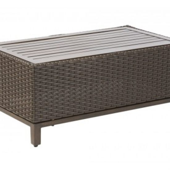LA LIMA COFFEE TABLE