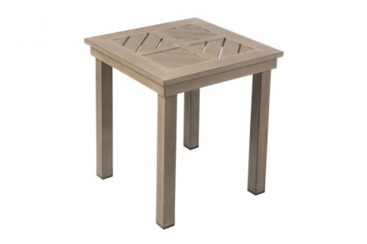 Marco Bay Side Table