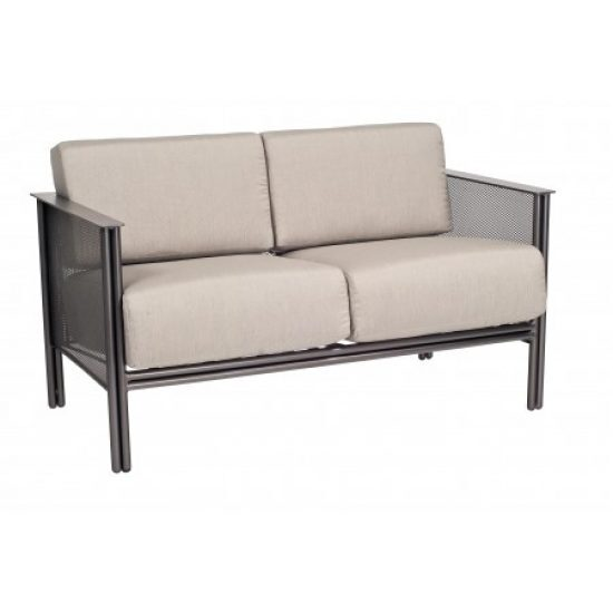 Jax Loveseat