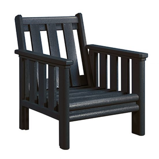 Stratford Chair Frame