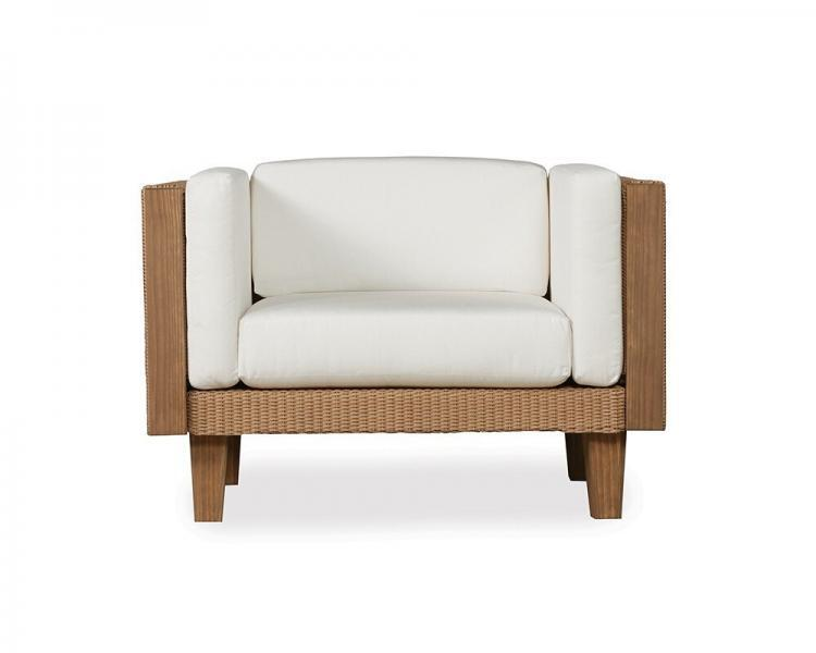 catalina lounge chair 144002_S