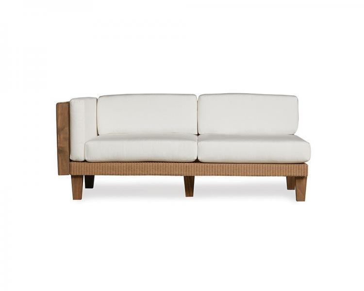 catalina right arm settee 144051_S