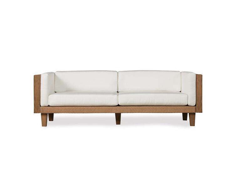 catalina sofa 144055_S