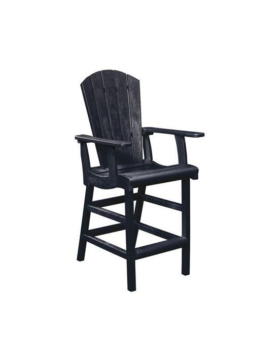 Generation Line Pub Chair