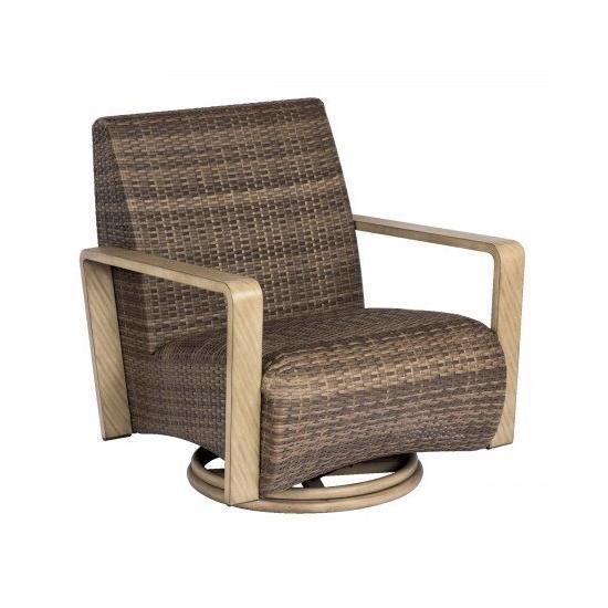 Reynolds Swivel Lounge Chair