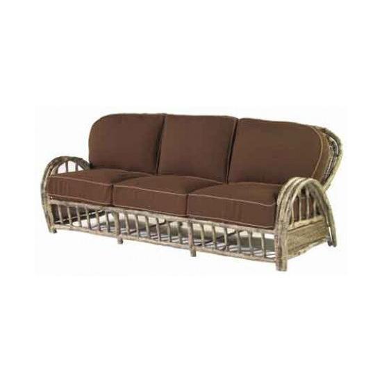 River Run Sofa