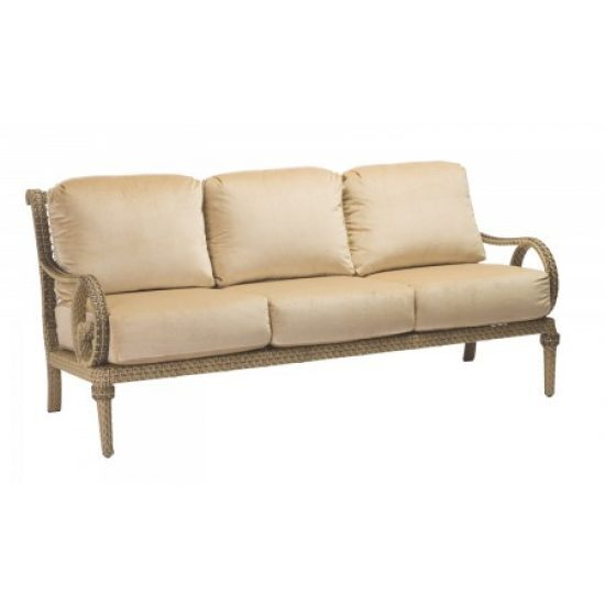South Shore Sofa
