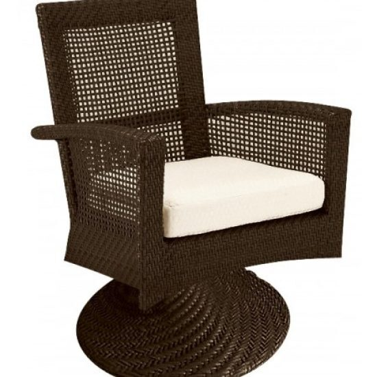 Trinidad Swivel Rocker