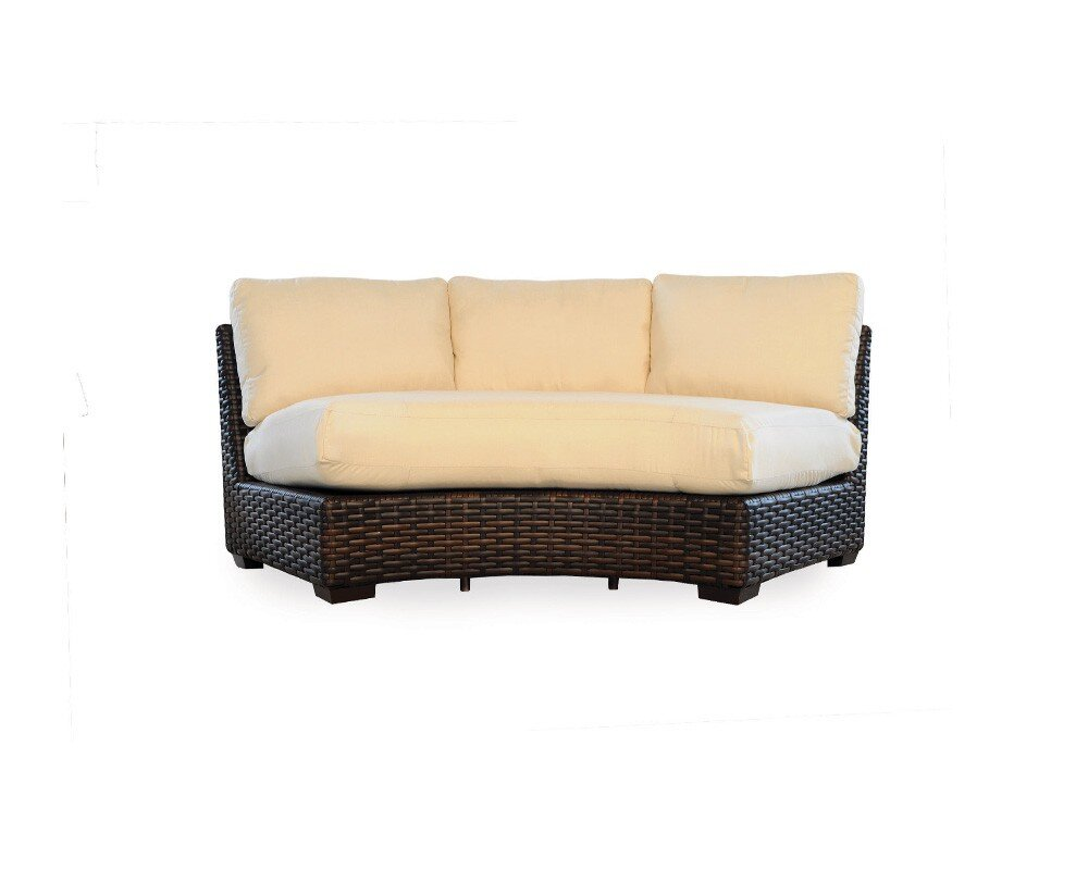 Contempo The Deck Company Llc ~ Sectional Sofa New Orleans