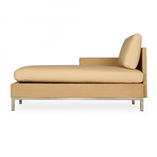 ELEMENTS RIGHT ARM CHAISE - ADDITIONAL VERSION
