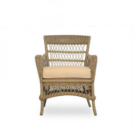 FAIRHOPE DINING CHAIR