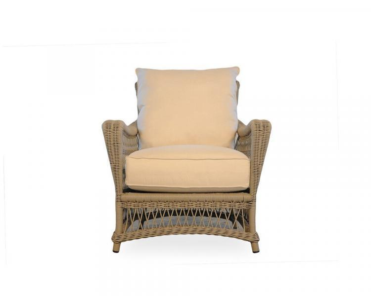 fairhope lounge chair
