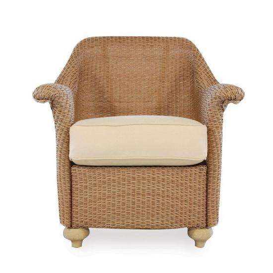 OXFORD DINING CHAIR