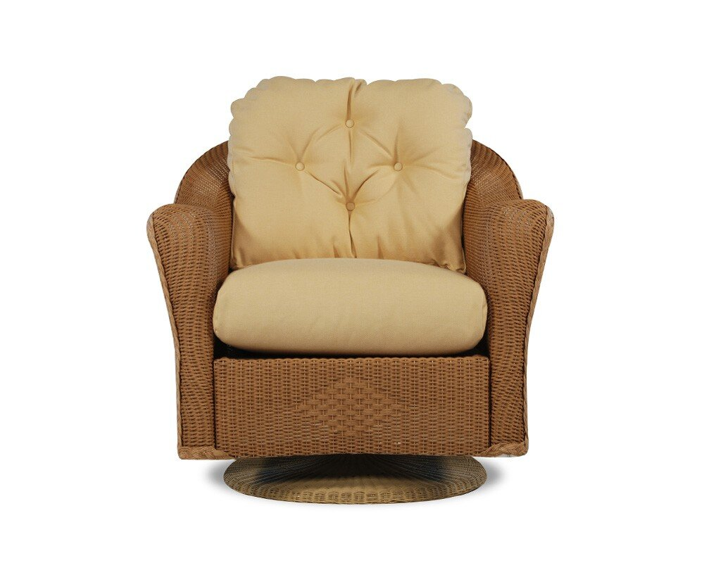 Miraculous Reflections Swivel Rocker Lounge Chair The Deck Company Llc Creativecarmelina Interior Chair Design Creativecarmelinacom