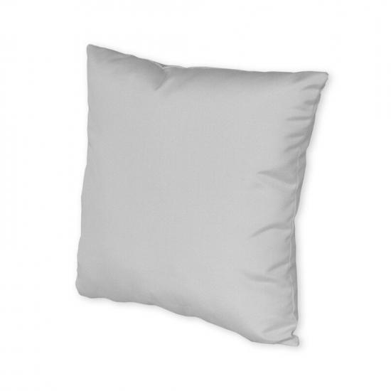 "19"" SQUARE THROW PILLOW"