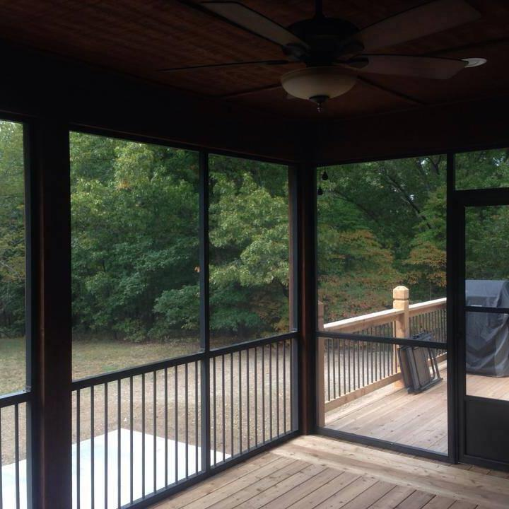 screened in porch 1