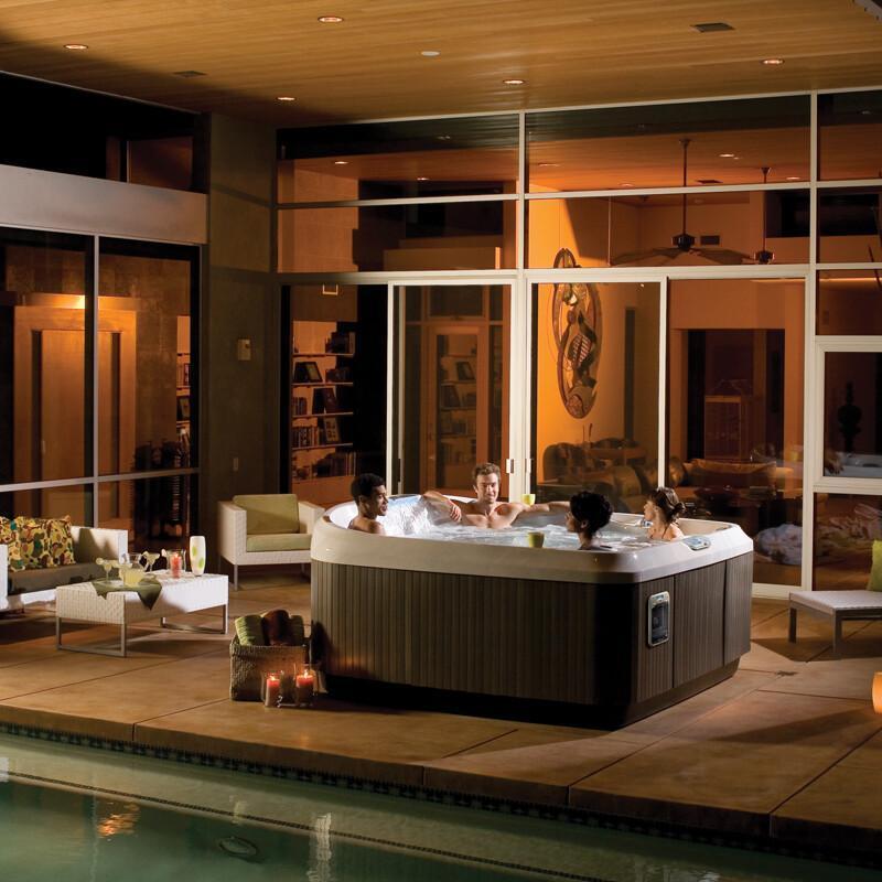 J400-outdoor-patio-2-couples