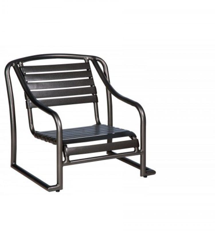230450_baja_sand_chair