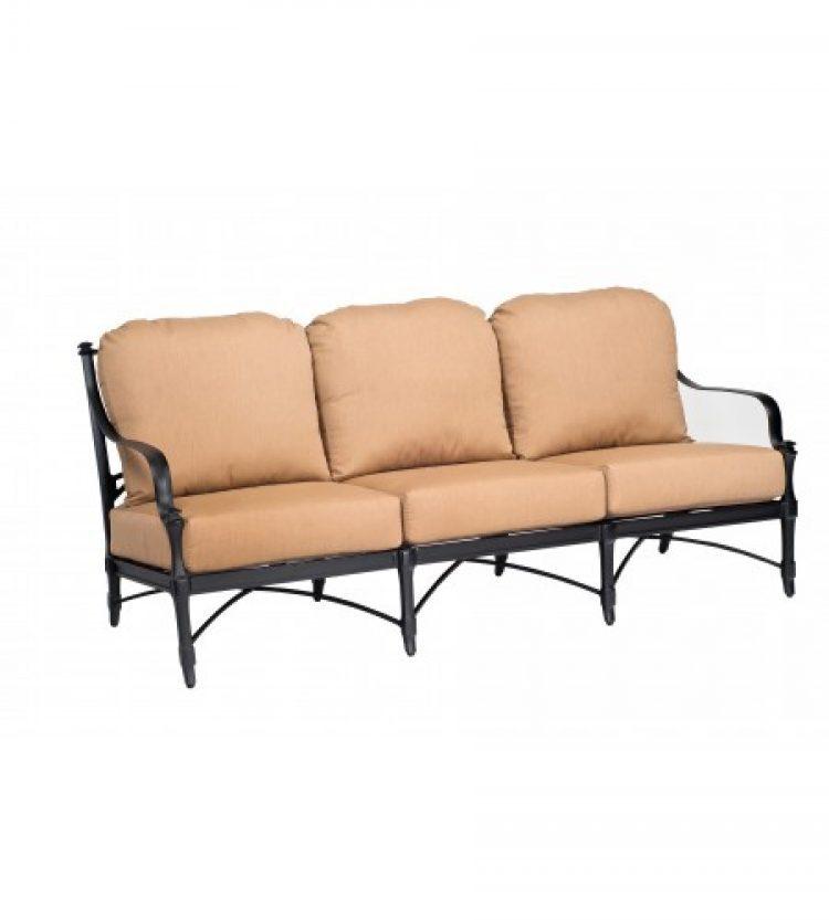 Isla sofa