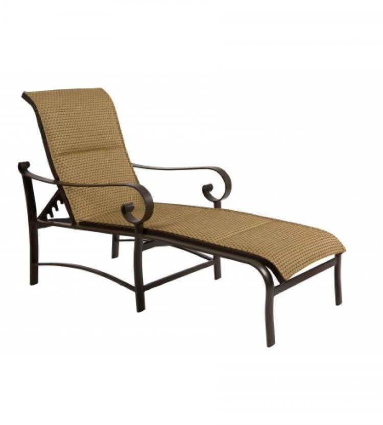 adjustable_chaise_62h570