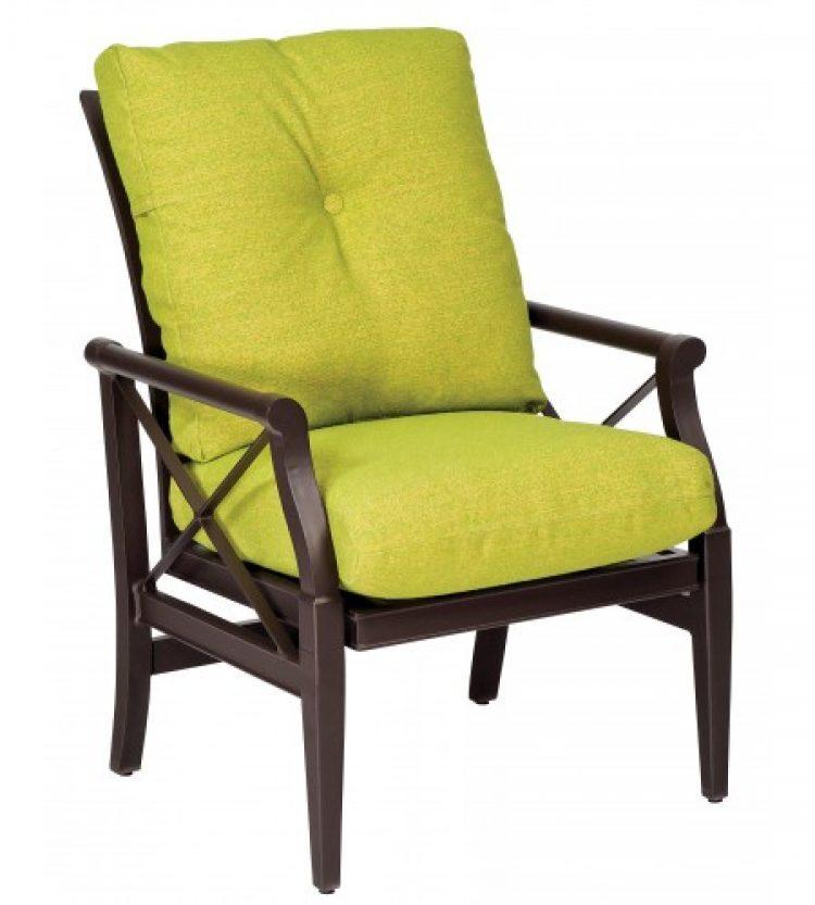 andover_cushion_510405_rocking_arm_chair