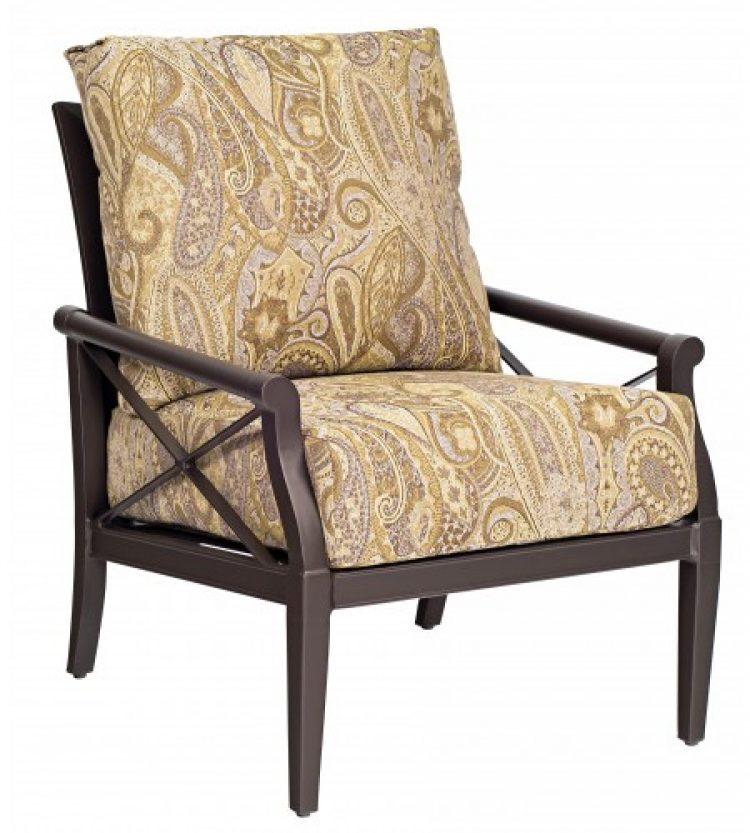 andover_cushion_510406_lounge