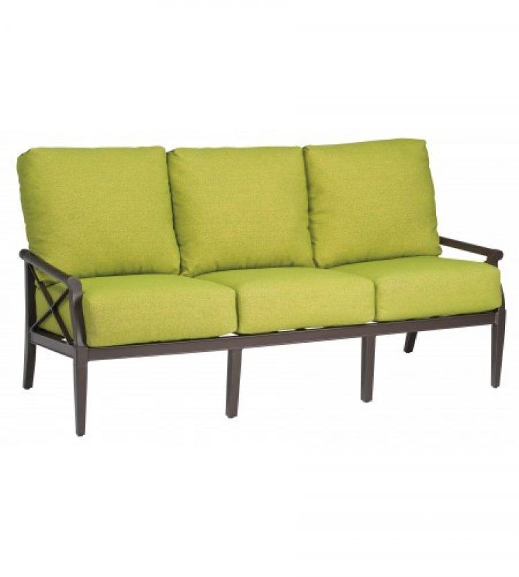 andover_cushion_510420_sofa