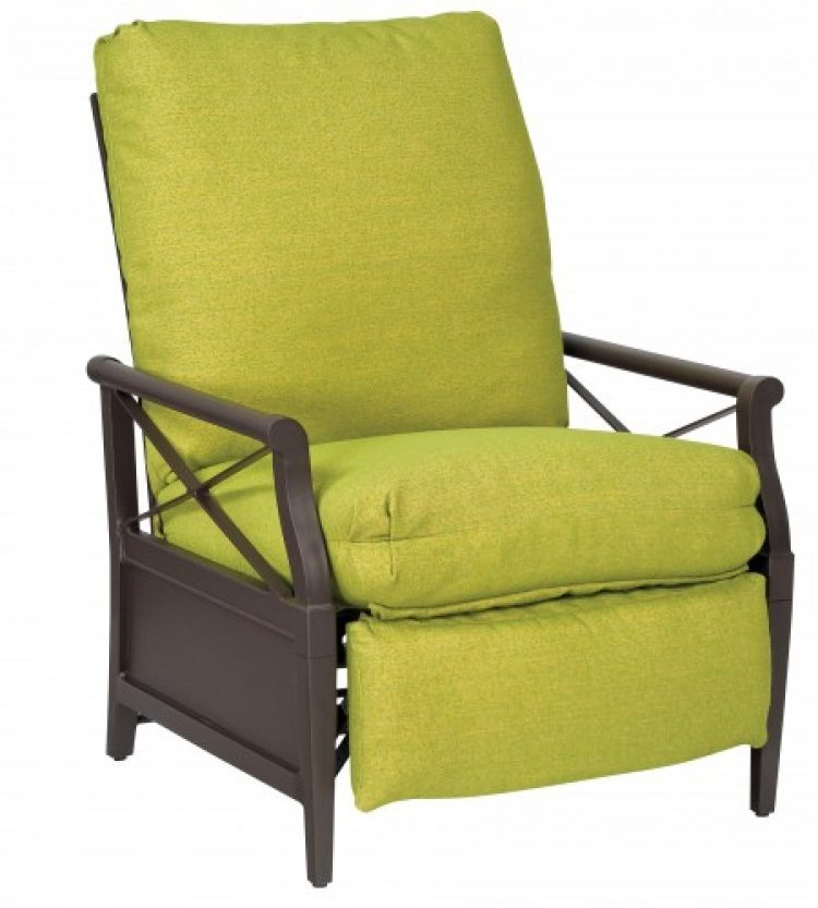 andover_cushion_510452_recliner