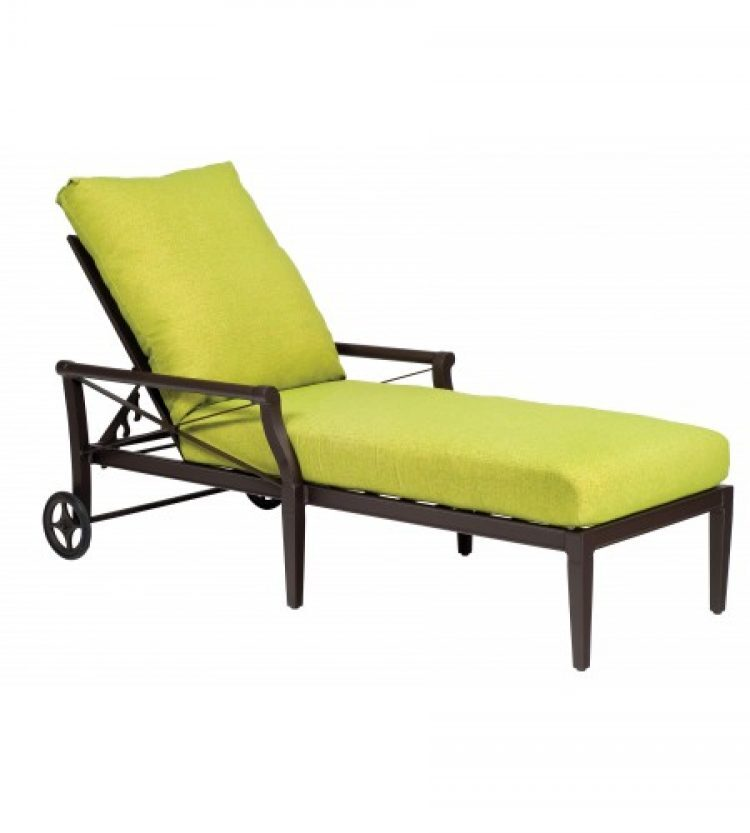 andover_cushion_510470_chaise_lounge_1