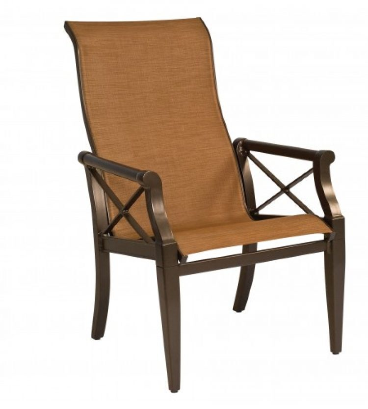 andover_sling_3q0425_andover_sling_hb_dining_arm_chair_2012