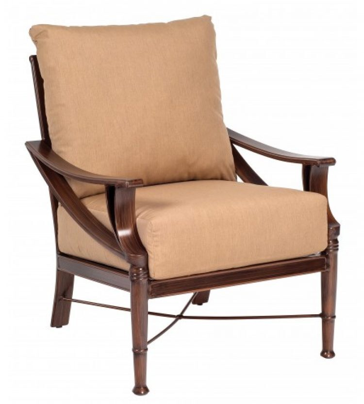 arkadia_cushion_590406_stationary_lounge