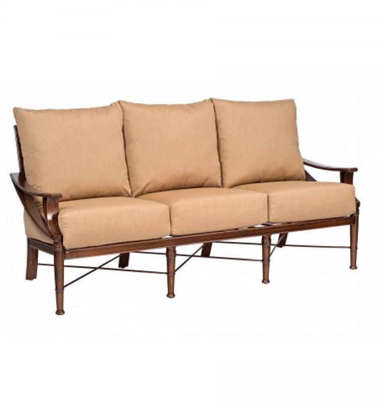 arkadia_cushion_590420_sofa