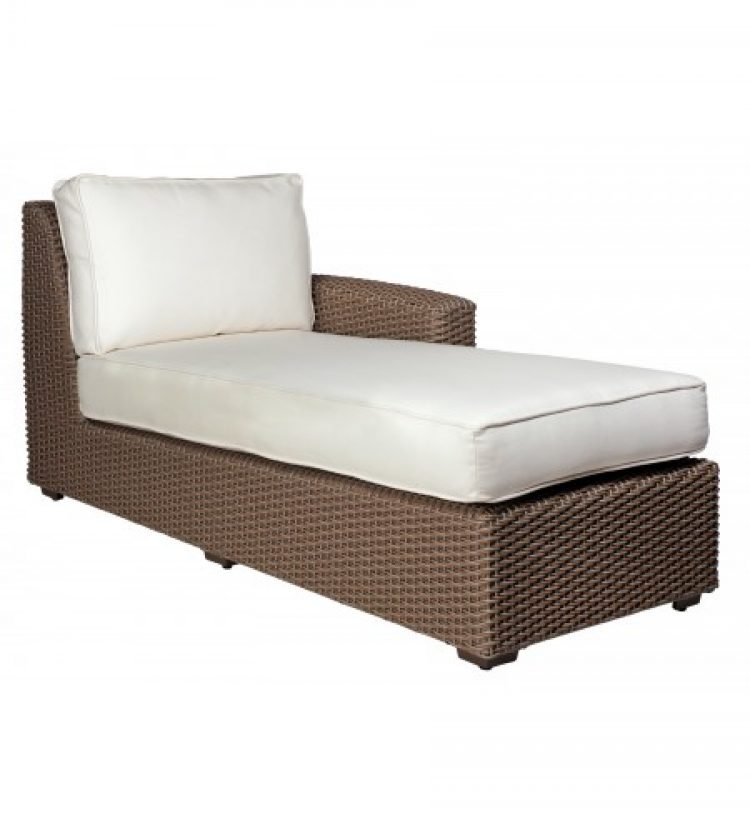 augusta right arm facing chaise sectional