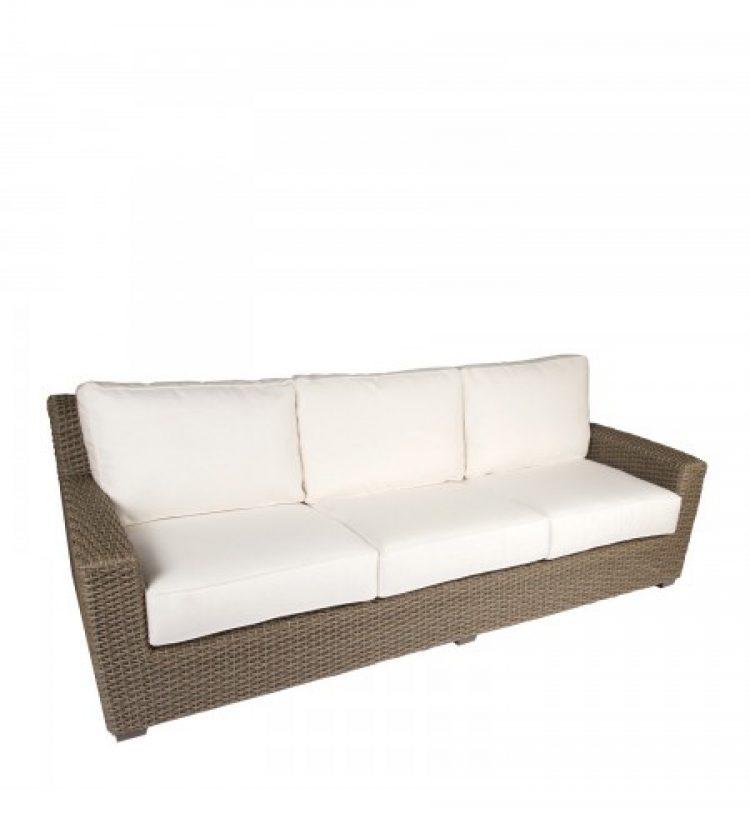 augusta sofa