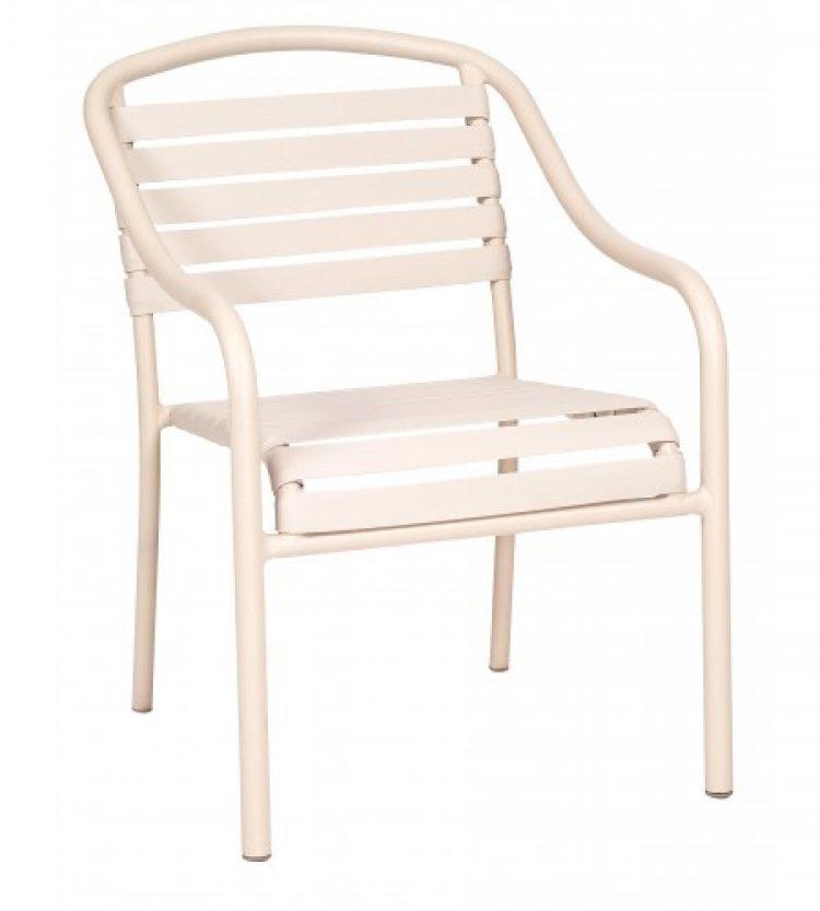 baja_strap_23001n_arm_chair