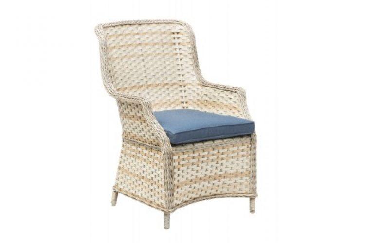cambridge dining arm chair