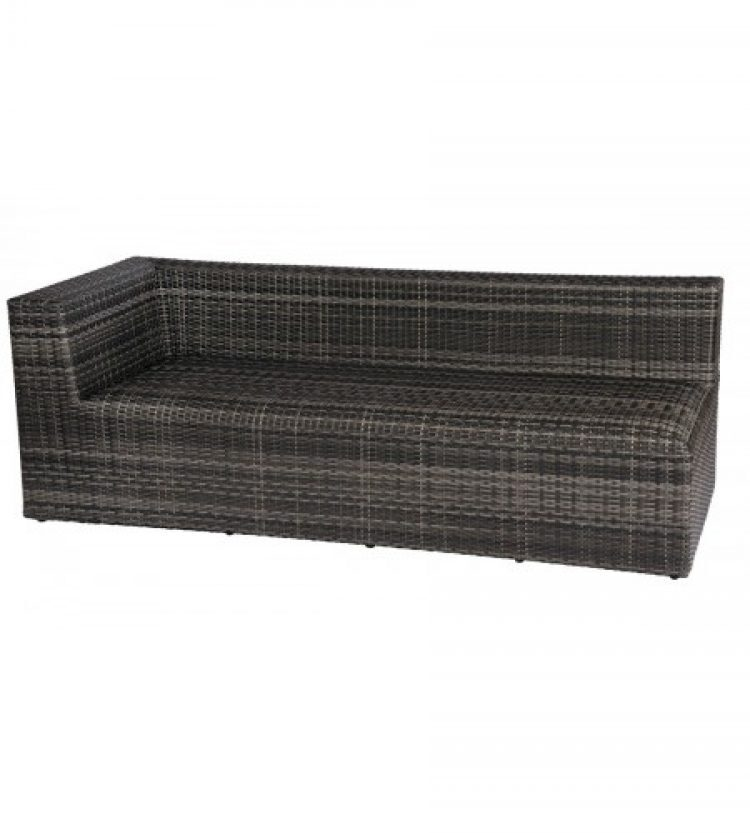canaveral eden laf love seat