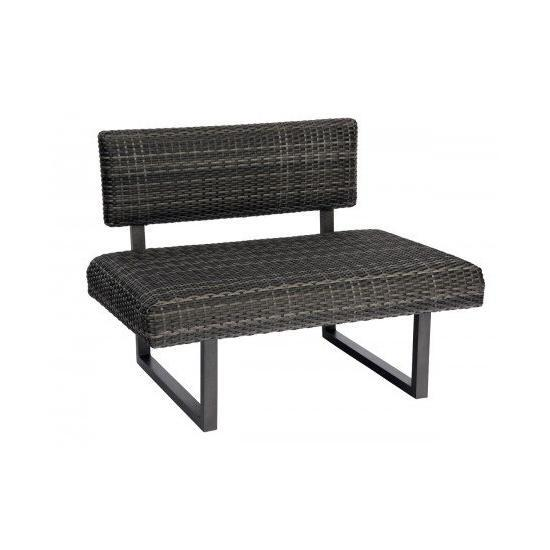 Canaveral Harper Lounge Chair